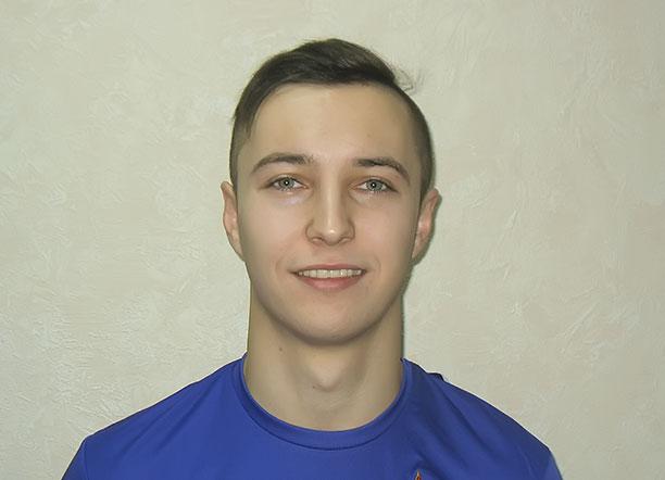 Фаталиев Рашад Заур Оглы